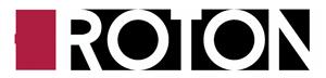 Agencja Celna Kroton Logo